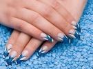Tìm hiểu về sản phẩm Nail: Gel mềm & Gel cứng
