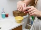 An toàn sức khỏe cho người làm Nail